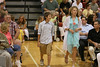 060807_MiddleSchoolGraduation_116