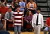 060509_FremontMiddleSchool_Graduation_zl_0432