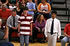060509_FremontMiddleSchool_Graduation_zl_0432