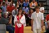 060509_FremontMiddleSchool_Graduation_zl_0649