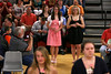 060509_FremontMiddleSchool_Graduation_zl_0519