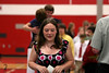 060509_FremontMiddleSchool_Graduation_zl_1083