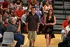 060509_FremontMiddleSchool_Graduation_zl_0586