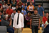 060509_FremontMiddleSchool_Graduation_zl_0468