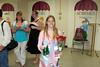 060509_FremontMiddleSchool_Graduation_wal_259