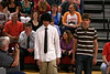 060509_FremontMiddleSchool_Graduation_zl_0466