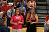 060509_FremontMiddleSchool_Graduation_zl_0642