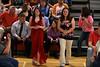 060509_FremontMiddleSchool_Graduation_zl_0661