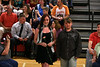 060509_FremontMiddleSchool_Graduation_zl_0730
