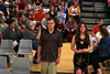 060509_FremontMiddleSchool_Graduation_zl_0589