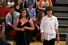 060509_FremontMiddleSchool_Graduation_zl_0763
