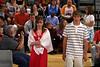 060509_FremontMiddleSchool_Graduation_zl_0648