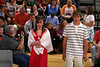 060509_FremontMiddleSchool_Graduation_zl_0648