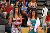 060509_FremontMiddleSchool_Graduation_zl_0431