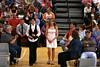 060509_FremontMiddleSchool_Graduation_zl_0325