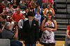 060509_FremontMiddleSchool_Graduation_zl_0726