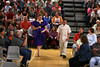 060509_FremontMiddleSchool_Graduation_zl_0590