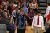 060509_FremontMiddleSchool_Graduation_zl_0697
