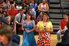 060509_FremontMiddleSchool_Graduation_zl_0399