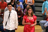060509_FremontMiddleSchool_Graduation_zl_0371