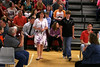 060509_FremontMiddleSchool_Graduation_zl_0443