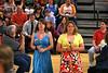 060509_FremontMiddleSchool_Graduation_zl_0400