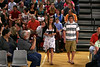 060509_FremontMiddleSchool_Graduation_zl_0601