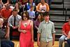 060509_FremontMiddleSchool_Graduation_zl_0419