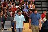 060509_FremontMiddleSchool_Graduation_zl_0473