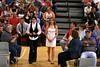 060509_FremontMiddleSchool_Graduation_zl_0324