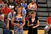 060509_FremontMiddleSchool_Graduation_zl_0412