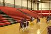 060509_FremontMiddleSchool_Graduation_wal_268