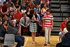 060509_FremontMiddleSchool_Graduation_zl_0453