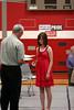 060509_FremontMiddleSchool_Graduation_zl_1140