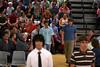 060509_FremontMiddleSchool_Graduation_zl_0469