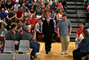 060509_FremontMiddleSchool_Graduation_zl_0476