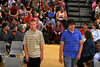 060509_FremontMiddleSchool_Graduation_zl_0637