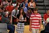 060509_FremontMiddleSchool_Graduation_zl_0457