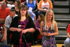 060509_FremontMiddleSchool_Graduation_zl_0437