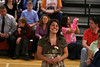 060509_FremontMiddleSchool_Graduation_zl_0678