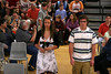060509_FremontMiddleSchool_Graduation_zl_0603