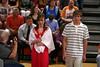 060509_FremontMiddleSchool_Graduation_zl_0647