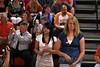 060509_FremontMiddleSchool_Graduation_zl_0510