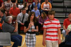 060509_FremontMiddleSchool_Graduation_zl_0458