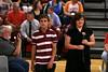 060509_FremontMiddleSchool_Graduation_zl_0487