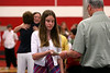 060509_FremontMiddleSchool_Graduation_zl_1080