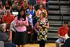 060509_FremontMiddleSchool_Graduation_zl_0382