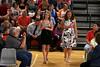 060509_FremontMiddleSchool_Graduation_zl_0560