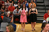 060509_FremontMiddleSchool_Graduation_zl_0521