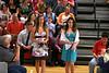 060509_FremontMiddleSchool_Graduation_zl_0428